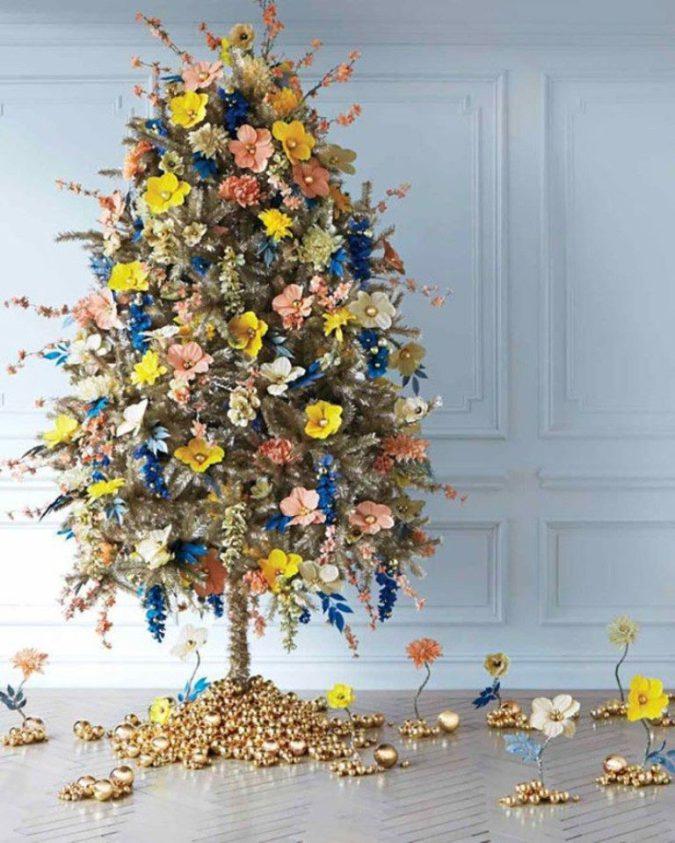 imagenes-con-tendencias-decorativas-para-navidad
