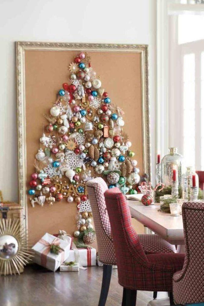 imagenes-de-tendencias-decorativas-para-navidad