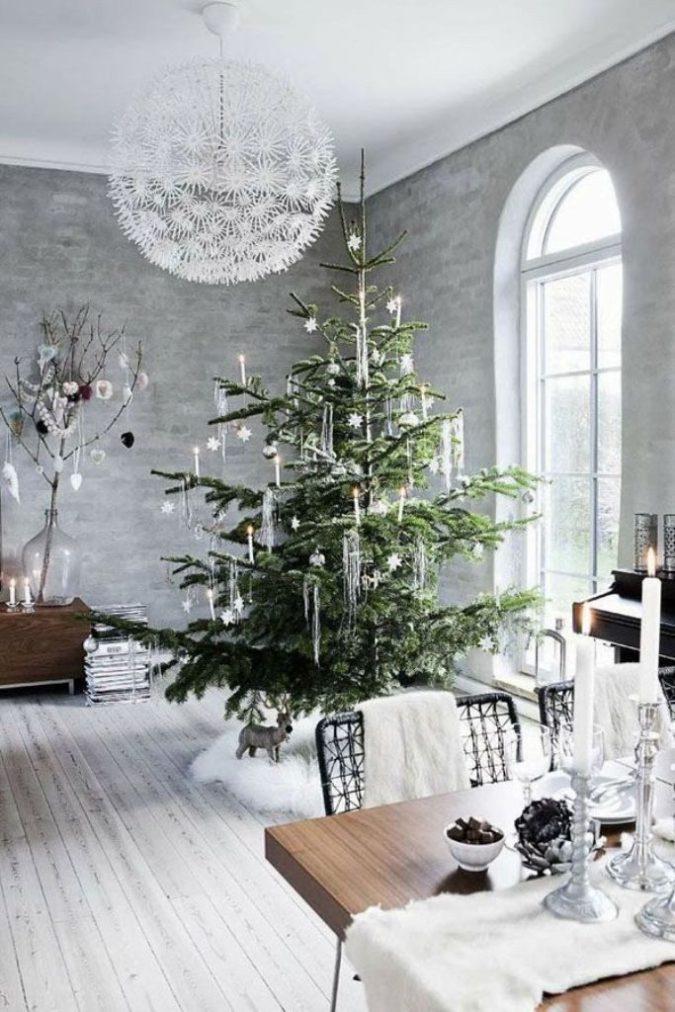 tendencias-de-decoracion-navidena