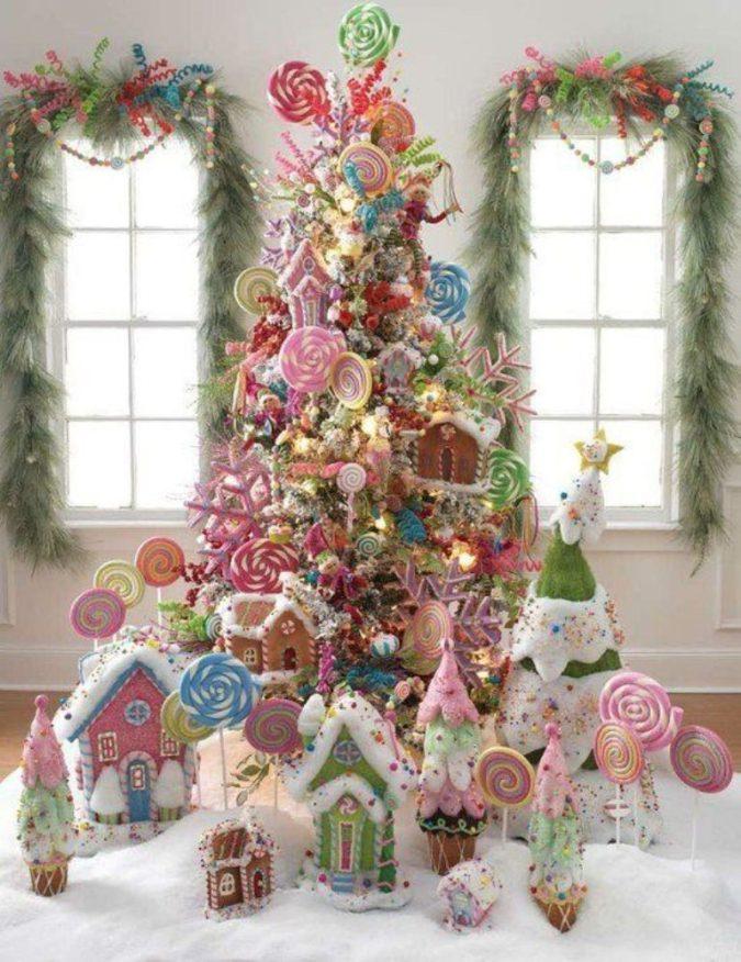 tendencias-decoraciones-en-navidad