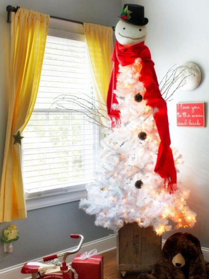tendencias-decorativas-navidenas-imagenes