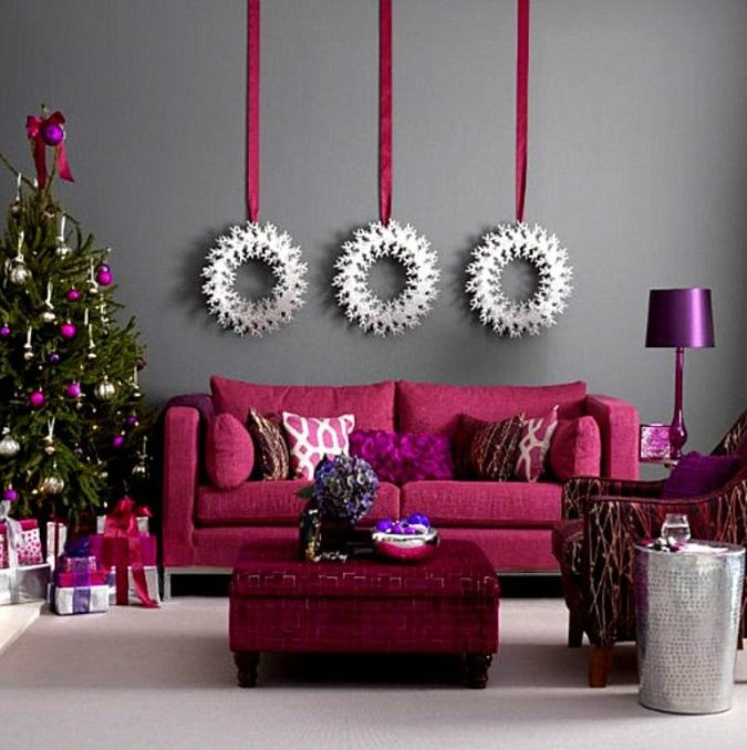 tendencias-decorativas-para-esta-proxima-navidad