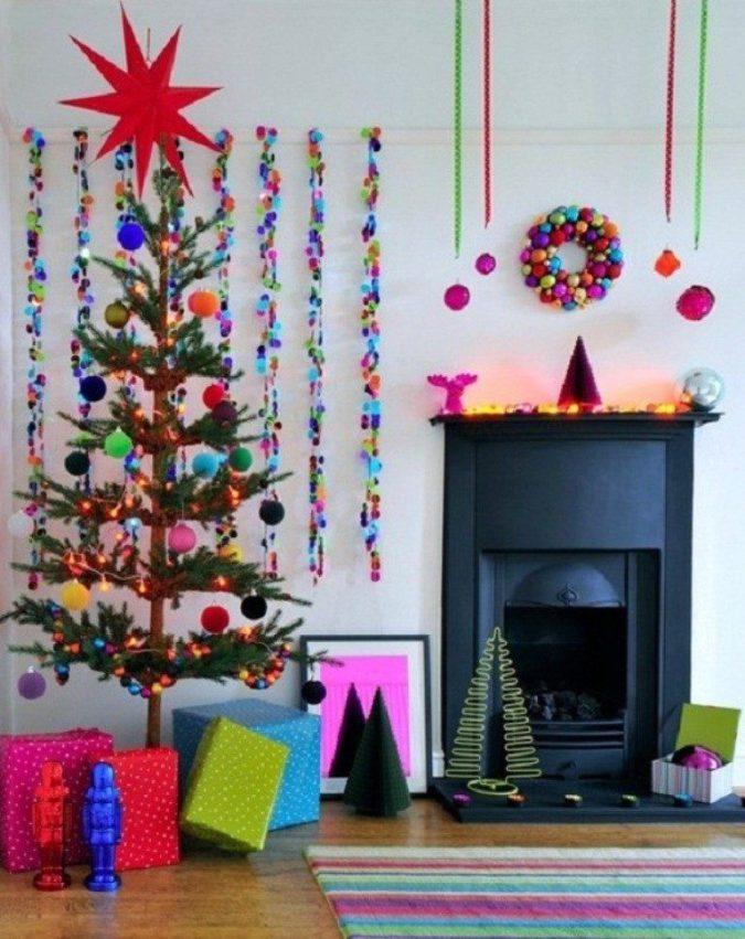 tendencias-decorativas-para-navidad