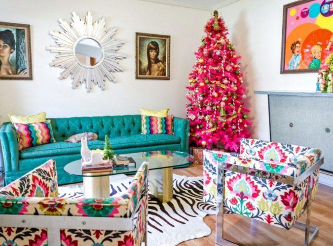 tendencias-para-decorar-esta-navidad
