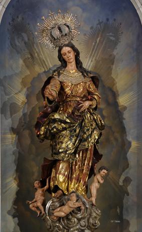 8-de-diciembre-dia-de-la-inmaculada-concepcion