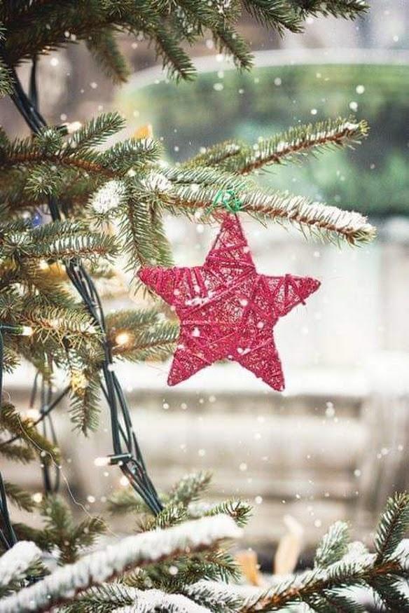 Descargar imagenes navideñas para facebook