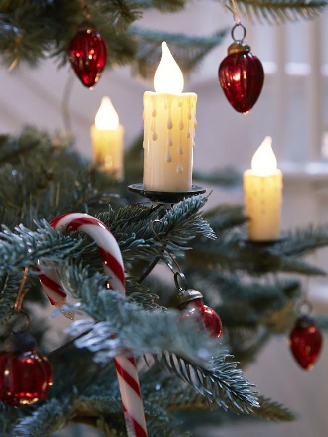 Fondos celular imagenes navideñas