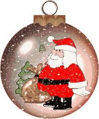 Imagenes de Santa para whatsapp