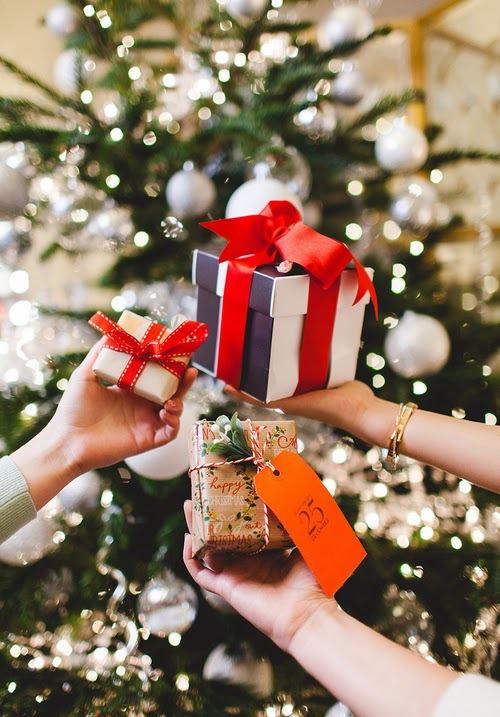 Imagenes navideñas bonitas para descargar
