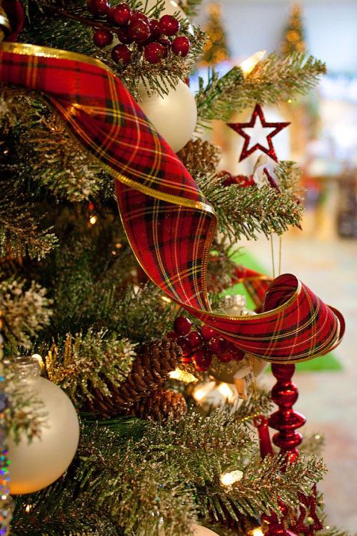 Imagenes navideñas para fondo iphone