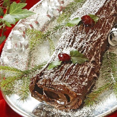 Recetas Y Comidas De Navidad 2015