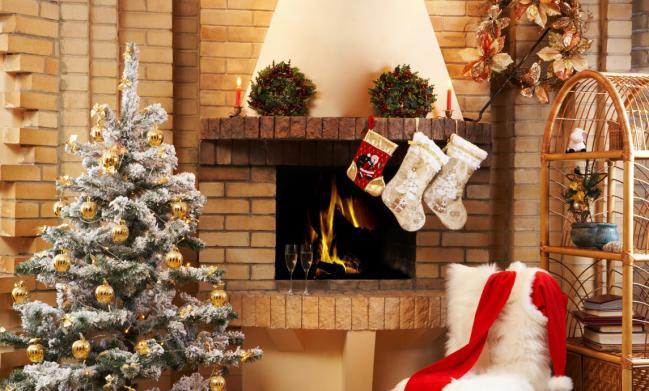 7 Ideas Para Hacer Tu Casa Más Acogedora Para Las Fiestas Decembrinas