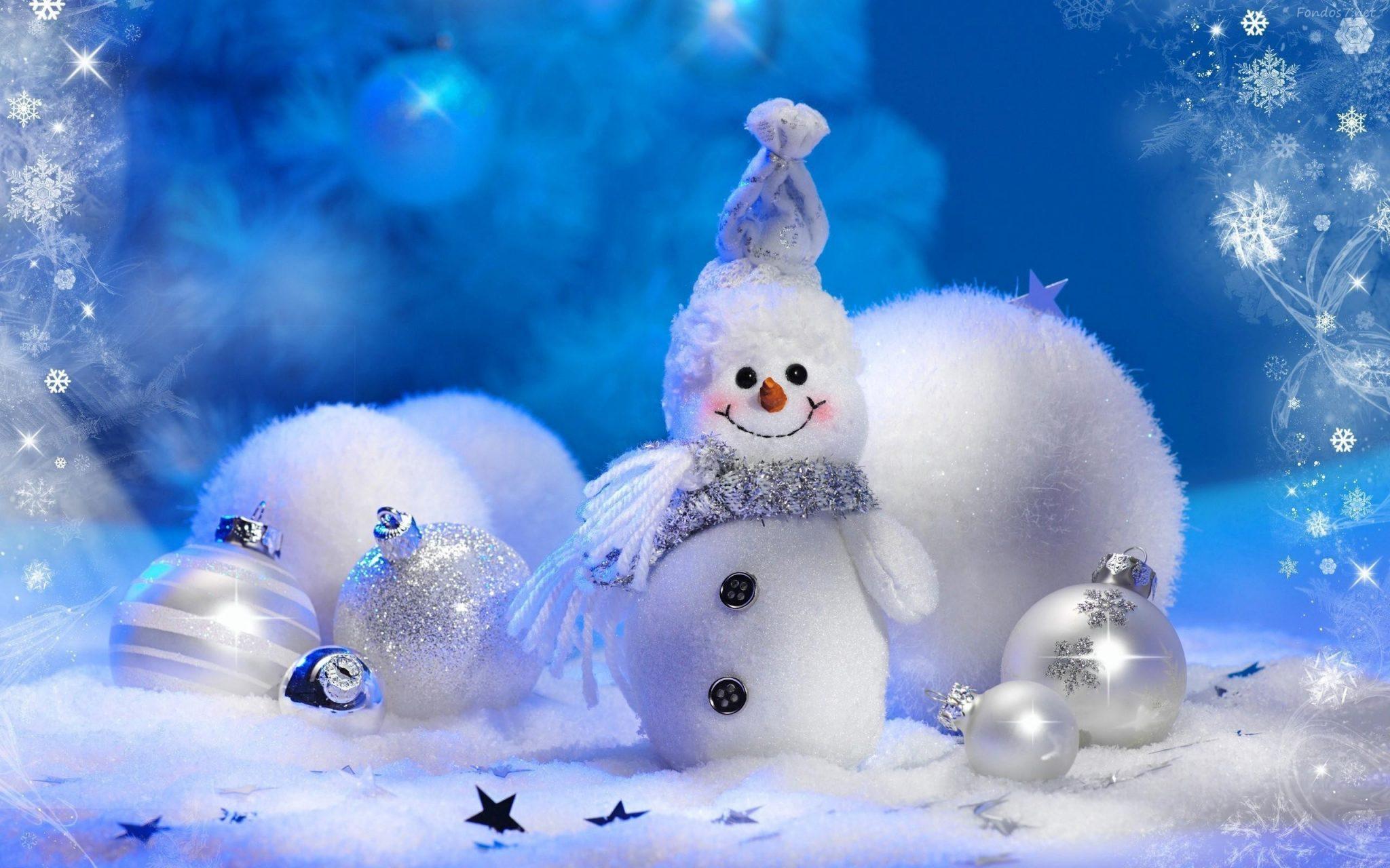 Imagenes De Navidad Para Fondo De Pantalla
