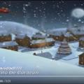 Feliz Navidad y Prospero Año 2016