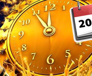Imagenes De Portada Para Facebook Feliz y Prospero Año Nuevo