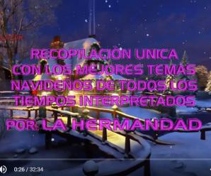 Música Navidad Villancicos