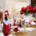 Imagenes Con Ideas Para Decorar Tu Hogar En Esta Navidad