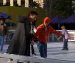 Ver Película Completa Online Un Novio Por Navidad