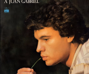 Escuchar La Canción 24 De Diciembre De Juan Gabriel