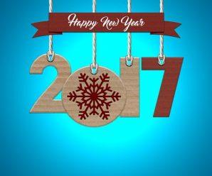 Descargar Imagenes Feliz Año Nuevo 2017