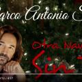 Otra Navidad Sin Ti – Marco Antonio Solis