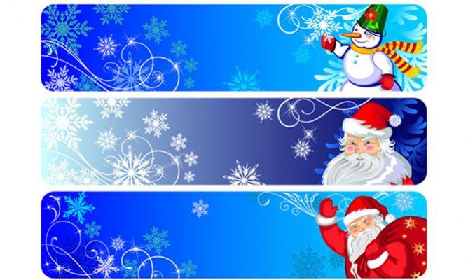 Imagenes de marcadores de navidad
