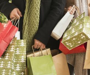 Por Qué Debes Comenzar Tus Compras De Navidad Ahora