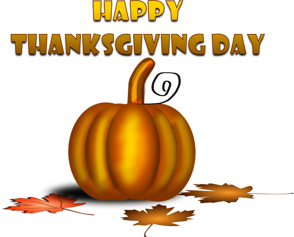 Imagenes para facebook thanks giving day
