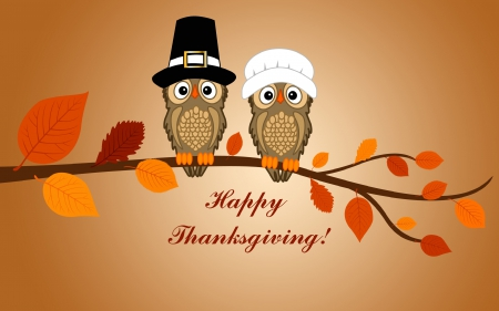 Imagenes thanks giving day