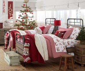10 Mejores Ideas De Decoración Para Navidad